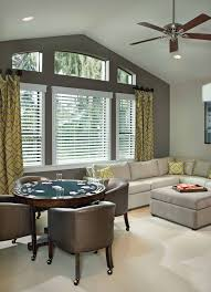 luxury home plans for the st augustine 1201b arthur rutenberg homes