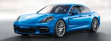 table of contents 2017 cayenne manual porsche imanuals