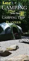 free itinerary planner template best 25 road trip planner app ideas on pinterest road trip learn to love camping with help from this free app