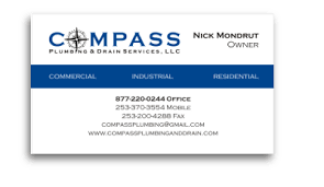 Business Card Design Fee Business Card Examples Cheap High Quality Business Cards Tacoma