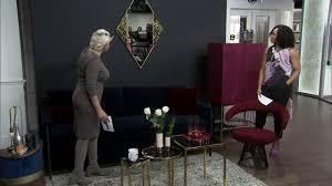 1920s Living Room by 1920 U0027s Living Room Design Youtube