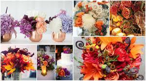 show me your wedding color schemes weddingbee