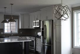 Kitchen Cabinets Ontario Kitchen Cabinets U0026 Countertops Corbel Renovation