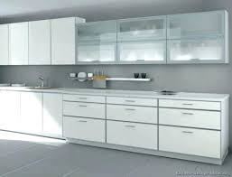 kitchen wall cabinets with glass doors glass kitchen doors cabinets s kitchen wall cabinets with frosted