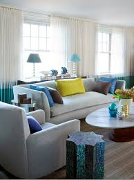 modern living room ideas 2013 fresh and modern living room decoration design for 2013
