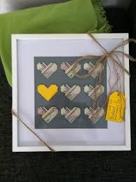 wedding gift money ideas výsledek obrázku pro wedding gift money ideas wedding gift money