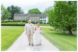 manor country club wedding alissa kevin a manor country club wedding a site