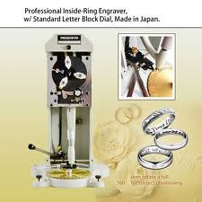 jewelry engraving tools vevor jewelry engraving tools ebay