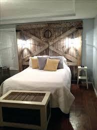 diy headboard with lights headboards with lights modern beds with lights diy bed headboard