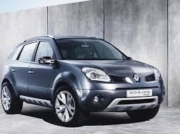 All Renault Models Renault Duster Usa Info Motor