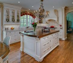 Winning Kitchen Designs Kitchen Encounters Md Award Winning Kitchen And Bath Design