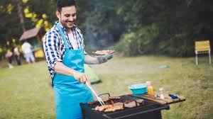 Best Backyard Grill by Best Money Tips Money Saving Tips For Backyard Grill Masters