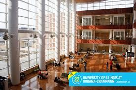 Money U0027s Best Value Colleges For 2016 2017 Money