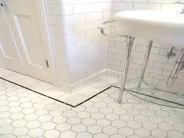 bathroom floor covering ideas bathroom tile covering ideas hotcanadianpharmacy us