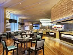 Restaurants Interior Design Ideas Geisaius Geisaius - Restaurant interior design ideas