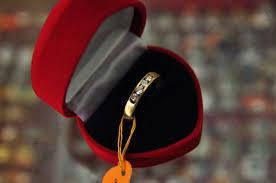 cincin online zamrud online cincin emas 916