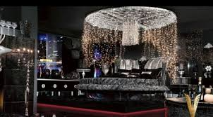 Exotic Luxury Bedroom  Fantastic Masculine Exotic Bedroom - Exotic bedroom designs