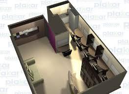 planit logiciel cuisine cabinet vision logiciel de conception galerie de rendus 3d