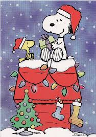 brown christmas snoopy dog house snoopy and woodstock snoopy christmas snoopy and brown