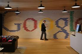google reveals how much it paid man who briefly owned google com