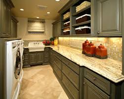 Cabinets With Hardware Photos by Design Ideas Terrific Black Laundry Room Cabinets With Mosaic