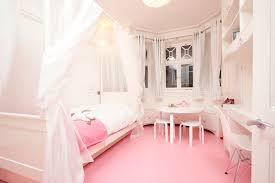Chic Teen Girls Bedroom Designs Decorating Ideas Design - Bedrooms designs for girls