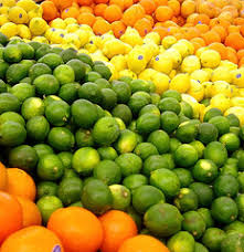 Color Blindness Simulator Is Your Diet Colorblind Colblindor