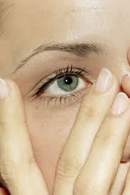 pilonidal cyst teeth best 25 eye cyst ideas on pinterest causes of red eyes red eye