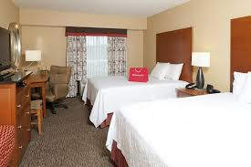 Easton Town Center Map Hampton Inn U0026 Suites Columbus Easton Area Updated 2017 Prices
