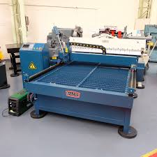 baileigh plasma table software baileigh model pt 44 cnc plasma table machinery