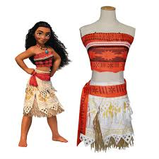 compare prices on girls halloween costumes online shopping buy