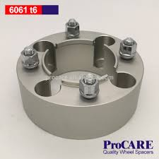 wheels 4x110 pcd wheels 4x110 pcd suppliers and manufacturers at