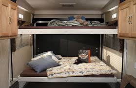 King Bunk Bed King Sized Bunk Beds Interior Design Pinterest King Size