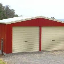 gamble roof gable roof garage 6 u2013 eureka garages and sheds