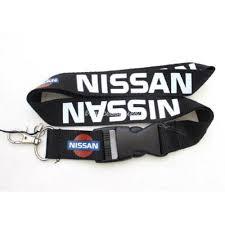 nissan gtr for sale ebay nissan nismo turbo boosted jdm 350z gt r skyline 370z neck lanyard
