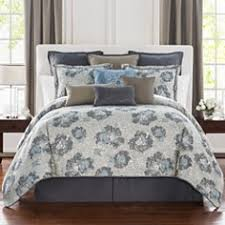Bloomingdales Bedding Comforters Waterford Bedding Bloomingdale U0027s