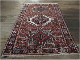 Kitchen Rugs Washable Kitchen Red Kitchen Rugs Walmart Vintage Red Persian 2x4 Area