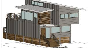 eco home plans 18 best photo of eco friendly home plans ideas uber home decor