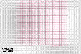100 home design graph paper file graph paper inch letter