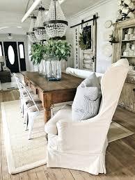 36 gorgeous farmhouse decor from ikea ikea dining roomikea dining