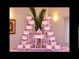 Purple Decorations Purple Baby Shower Decorations Youtube
