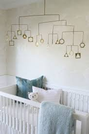 best 10 sophisticated nursery ideas on pinterest bohemian a sweet serene and sophisticated nursery
