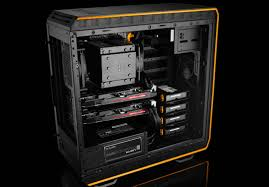 antec 900 case fan replacement be quiet dark base pro 900 review a great pc case techspot