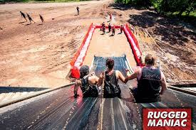 Rugged Maniac Indiana Ocr Archives Page 41 Of 52 Obstacle Racing Media