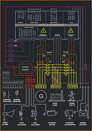 basic panel wiring diagram wiring diagram simonand