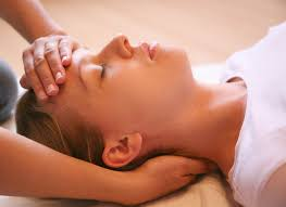 what is reiki energy healing magnetic law of atttraction
