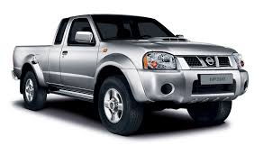 white nissan frontier exclusive nissan will forgo navara bring small affordable