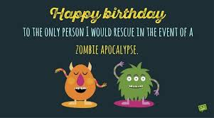 weird calendar days to celebrate just b cause funny birthday wishes collection to inspire the perfect greeting