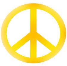 peace symbol clipart free download clip art free clip art on