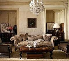 ralph home interiors ralph decorating interior decorating s refined homes and chic